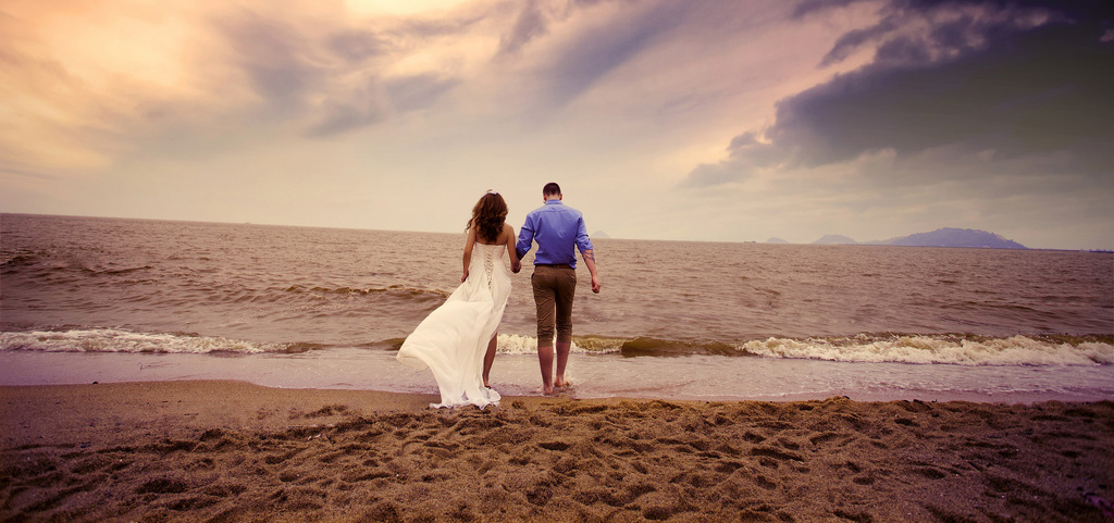 Travel weddings destinations
